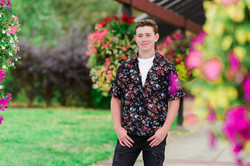 seattle-family-photographer (169 of 205)