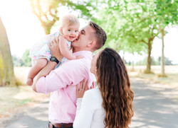seattle-family-photographer (161 of 205)