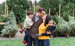seattle-family-photographer (267 of 205)