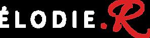 logo-elodie-R-V2.png