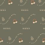 MAMAcontentArtboard 2.jpg