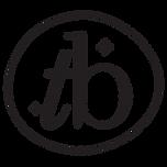 think branding avatar.png