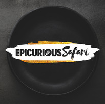 Epicurious Safari