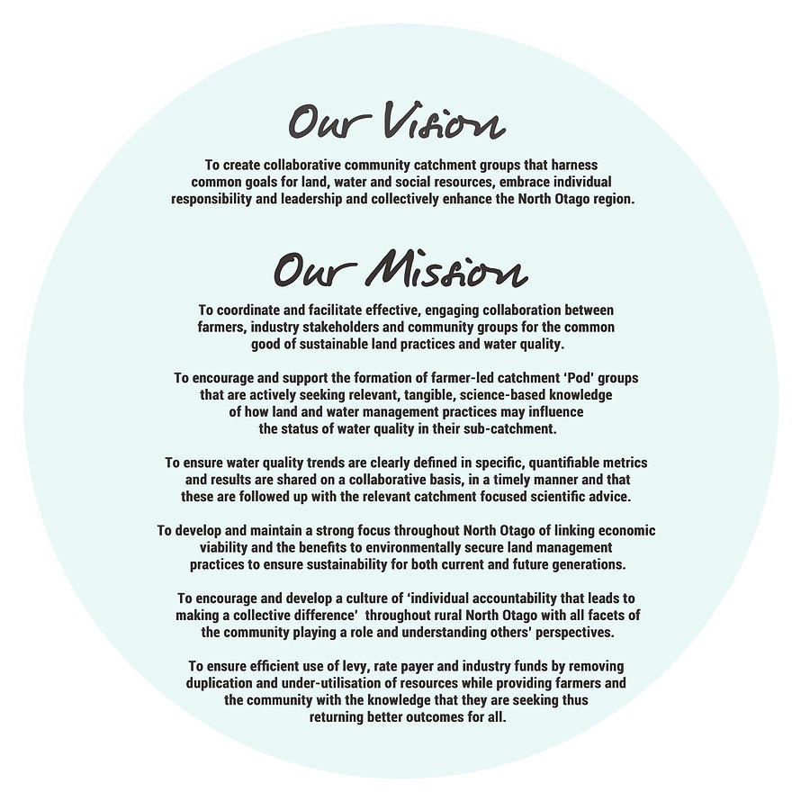 updated mission and vision.jpg