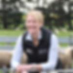 Jane Smith Profile Pic 2018 cropped.jpg