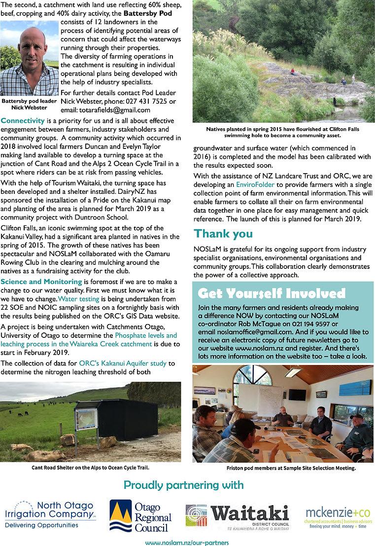 February Newsletter-2.jpg