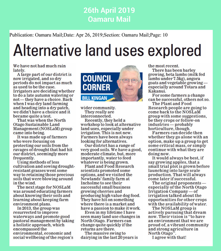 Bill Kingan alternative land use.jpg