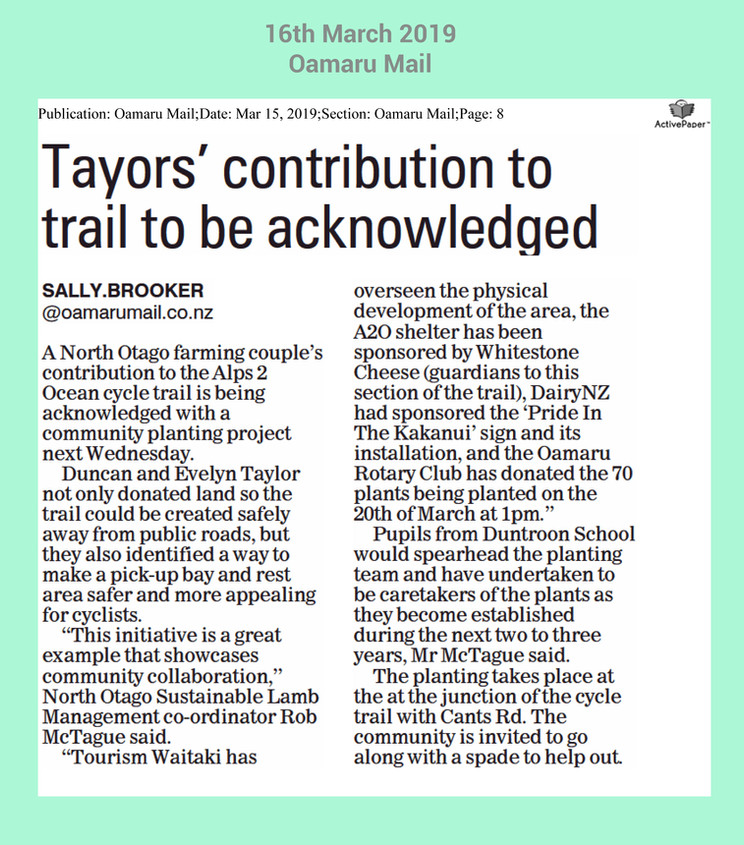 taylors contribution.jpg