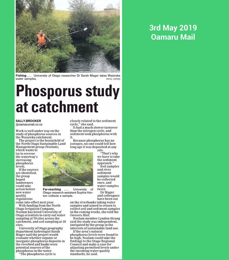 phosporus study.jpg