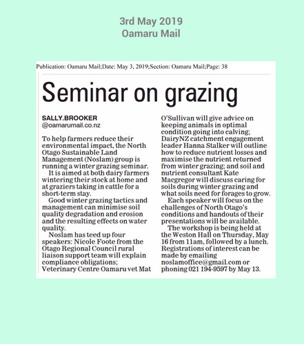 seminar on grazing.jpg