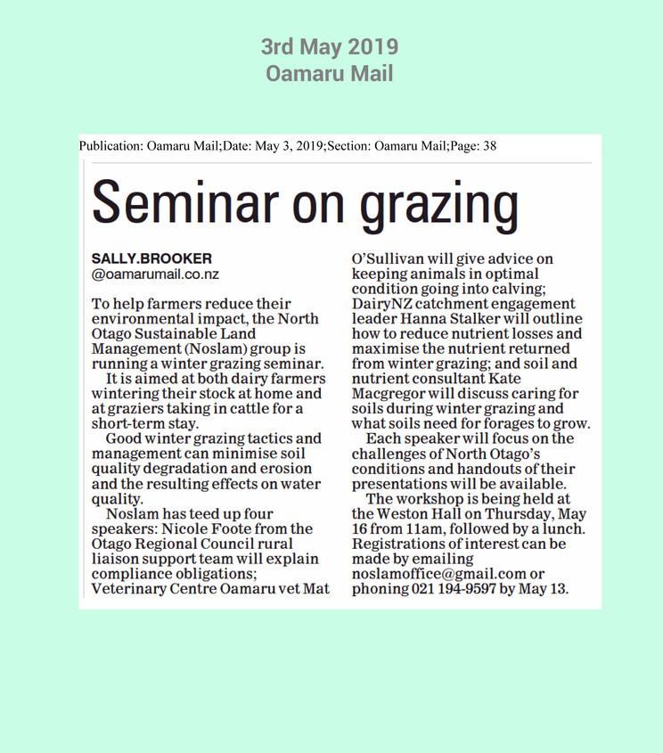 seminar on grazing.jpg
