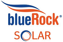 BlueRock-Solar-Logo-2color_larger.jpg