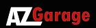 logo_1-az.png