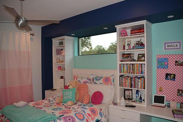 26_Bella's Bedroom.JPG
