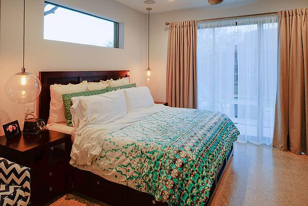 22_Master Bedroom.jpg