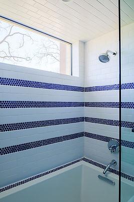 28_Bella's Bath.jpg