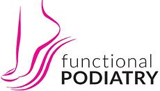 Functional Podiatry