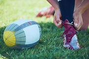 iStock_sport%20boot_Double_edited.jpg