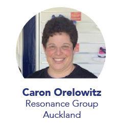 Caron Orelowitz.jpg