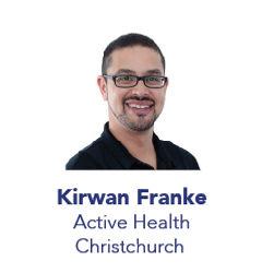 Kirwan Franke.jpg