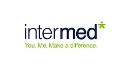 InterMed Medical Limited