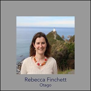 Rebecca Tile.jpg