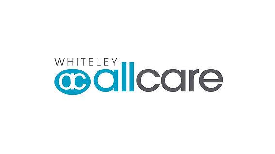 Whiteley Allcare