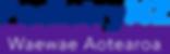podiatry logo for public website.png