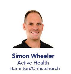 Simon Wheeler.jpg