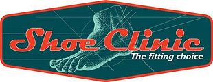 Shoe Clinic 3.jpg