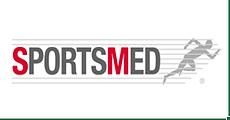 Sportsmed.png