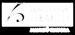 HealthNZ-logo.svg.png