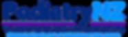 podiatrynz logo 2019 tagline(En&Maori).p