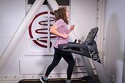 Treadmill 3.jpg