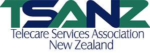 TSANZ logo(USE).jpg