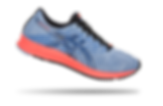 gel-ds-trainer-24.png