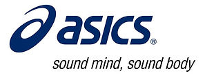ASICS with vision.jpg