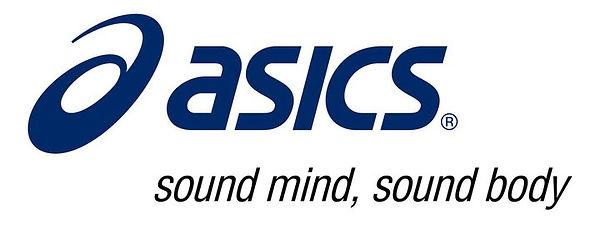ASICS with vision.jpg