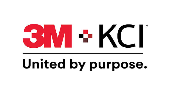3M + KCI