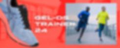 ASICS_DS-Trainer-24_1110x500_1.jpg