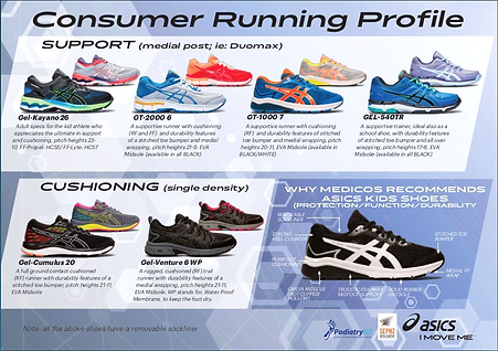 Consumer Running Profile 1.png