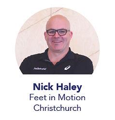 Nick Haley.jpg