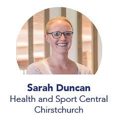 Sarah Duncan.jpg