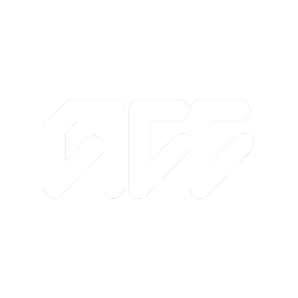 acc-pixel (backgroudless).png