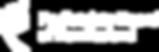 icon-logo white.png