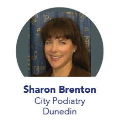 Sharon Brenton.jpg