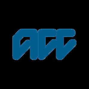 acc-pixel (backgroudless) blue.png