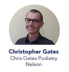 Christopher Gates.jpg
