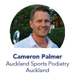 Cameron Palmer.jpg