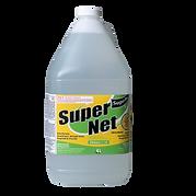 supernet-324x324.png